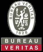 kisspng-logo-bureau-veritas-certification-uk-limited-brand-5b560fe1b74cb7.4957366415323668177508-e1615458350741.png